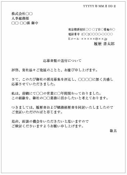 Japanese Curriculum Vitae on what is, ejemplos de, resume or, high school, formato de,