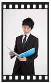 採用担当者に読み込んでもらえる職務経歴書を作成しましょう!