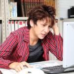 職業選びのポイント!ブラック企業の見分け方、シニア世代の人材活用について